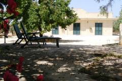 struttura - esterno 3