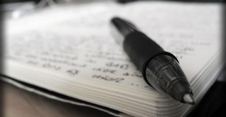 appunti_scuola